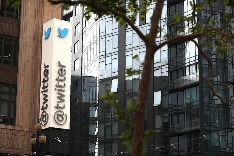 Twitter is rolling out an expanded 280-character limit for tweets in most languages to make it easier for people to express themselves on the social network