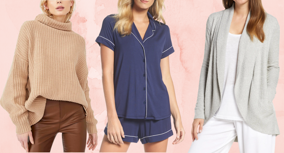 Nordstrom Canada Anniversary sale preview: Add these 13 deals to your wish list now (Photos via Nordstrom)