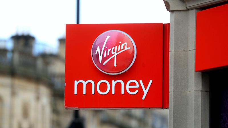 Up to 400 jobs to go at Virgin Money