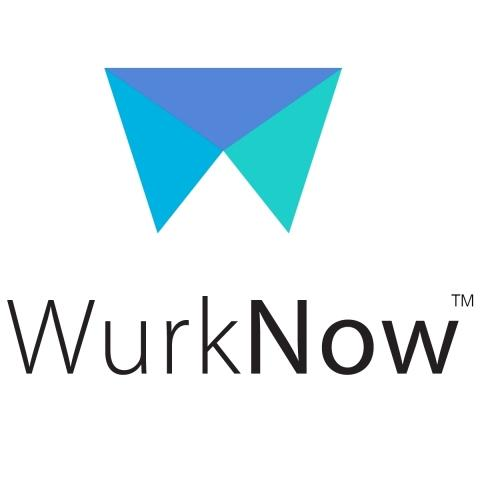 WurkNow Inc. Welcomes Mohammed Firdouse as Director of Software Development to Oversee Full-Product Suite and Infrastructure