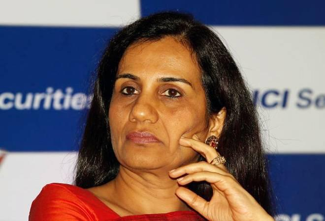 ICICI-Videocon loan case: The ED had questioned Chanda, her husband Deepak Kochhar and Videocon Chairman Venugopal Dhoot in the Rs 3,250-crore loan case for four times last week.