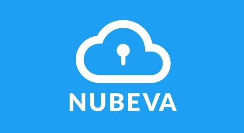 Nubeva Signs License Agreement with Top Tier Cyber Security Provider; Receives $1 Million Upfront Payment