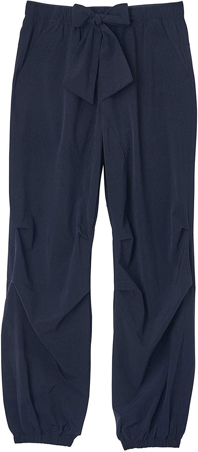 <p>These <span>Paskho Serene Ultra Comfortable Pants</span> ($148-$168) are extremely soft and cozy.</p>