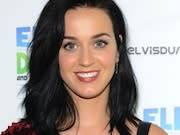 Is Katy Perry's 'Roar' a Knockoff of Sara Bareilles' 'Brave'? (Video)