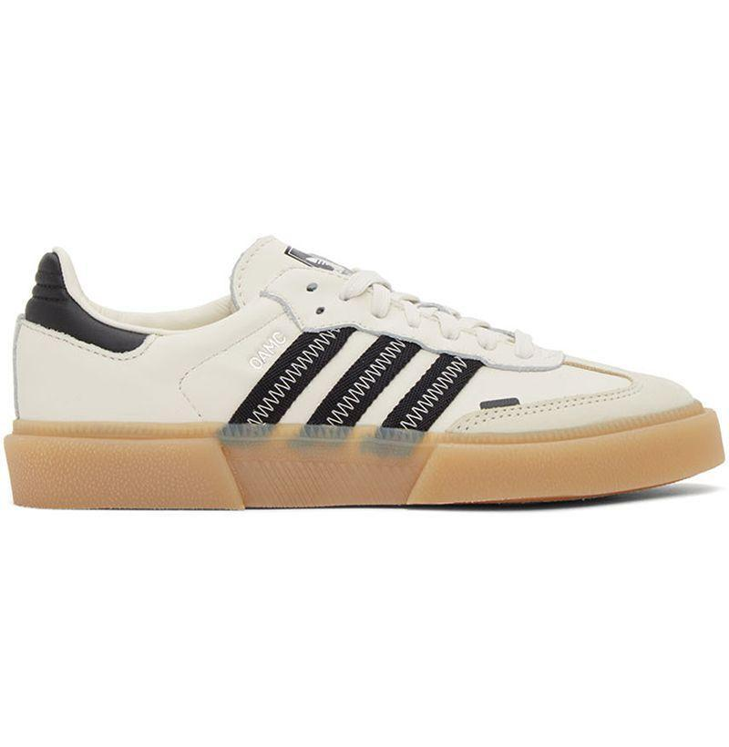 "<p><strong>OAMC x Adidas Originals</strong></p><p>ssense.com</p><p><strong>$200.00</strong></p><p><a href=""https://go.redirectingat.com?id=74968X1596630&url=https%3A%2F%2Fwww.ssense.com%2Fen-us%2Fmen%2Fproduct%2Foamc%2Foff-white-adidas-original-edition-type-o-8-sneakers%2F5777511&sref=https%3A%2F%2Fwww.esquire.com%2Fstyle%2Fmens-fashion%2Fg33928930%2Fbest-new-menswear-september-4-2020%2F"" rel=""nofollow noopener"" target=""_blank"" data-ylk=""slk:Buy"" class=""link rapid-noclick-resp"">Buy</a></p><p>An updated take on a truly iconic (I mean it!) silhouette. </p>"