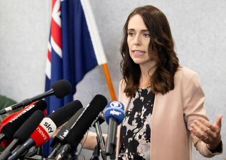 New Zealand reports more COVID-19 cases ahead of lockdown decision