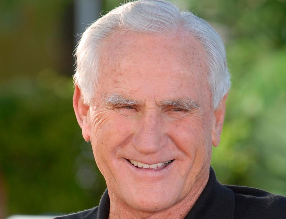 Coach Don Shula won the most games of any NFL coach and led the Miami Dolphins to the only perfect season in league history. He died on May 4, 2020.