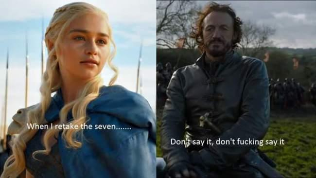 game-of-thrones-memes-607-13