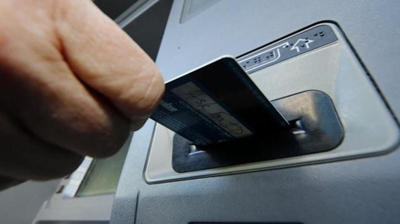 Sharing ATM PIN with your spouse could cost you heavily