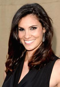 Daniela Ruah | Photo Credits: Jason Merritt/Getty Images