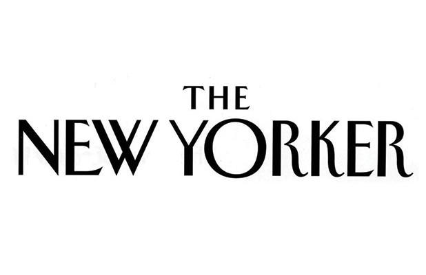 New Yorker Reshuffles: Emily Nussbaum to 'Expand Her Writing,' Doreen St. Félix Named New TV Critic