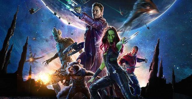 """<p>Chris Pratt delivers plenty of laughs and action in this superhero movie the kids will love. Disney Plus has <a href=""""https://www.disneyplus.com/movies/marvel-studios-guardians-of-the-galaxy-vol-2/ZdRX4mMbp1gM"""" rel=""""nofollow noopener"""" target=""""_blank"""" data-ylk=""""slk:Guardians of the Galaxy Vol. 2"""" class=""""link rapid-noclick-resp"""">Guardians of the Galaxy Vol. 2</a> too. Watch them back-to-back for a double-the-fun movie night.</p><p><a class=""""link rapid-noclick-resp"""" href=""""https://go.redirectingat.com?id=74968X1596630&url=https%3A%2F%2Fwww.disneyplus.com%2Fmovies%2Fmarvel-studios-guardians-of-the-galaxy%2F1S4WM9h3KRR6&sref=https%3A%2F%2Fwww.countryliving.com%2Flife%2Fentertainment%2Fg30875475%2Fkids-movies-disney-plus%2F"""" rel=""""nofollow noopener"""" target=""""_blank"""" data-ylk=""""slk:STREAM NOW"""">STREAM NOW</a></p>"""