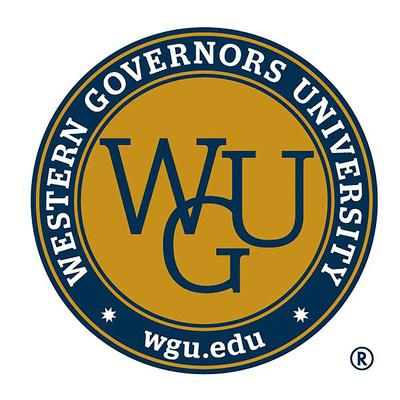 Western Governors University named 'Academia Partner of the Year
