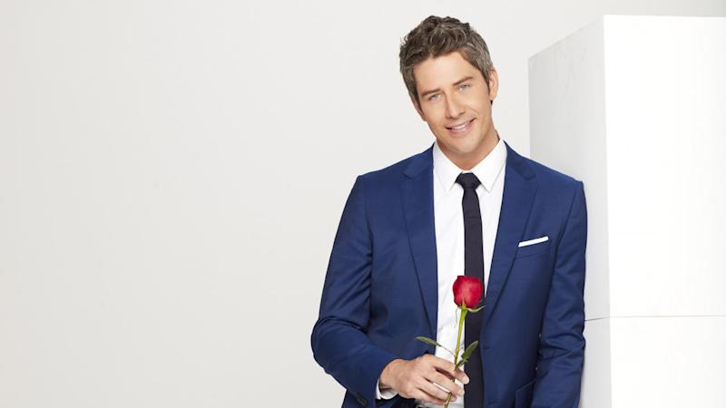 'Bachelor' Arie Luyendyk Jr. Teases 'Pretty Difficult' Season Ending After Falling For Two Women