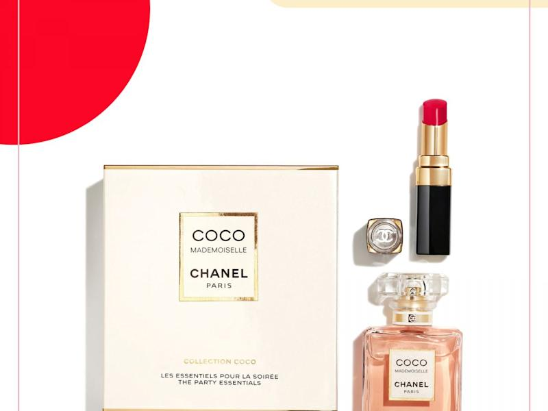 196ce9801 21 Beauty Deals You Can't Miss At The Nordstrom Anniversary Sale