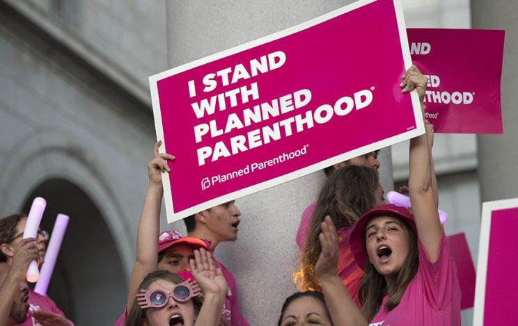 Planned Parenthood and the Center for Reproductive Rights filed a lawsuit in a federal district court in Texas challenging the state's attempts to restrict abortion access.