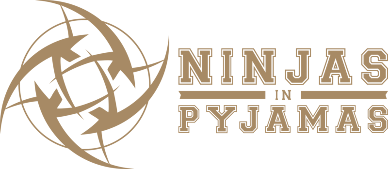 Ninjas in Pyjamas are officially in the EU LCS (Ninjas in Pyjamas)