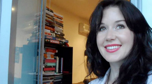 Jill Meagher was abducted and murdered in September 2012, her killer, a serial rapist, is behind bars.