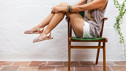 Summer Vacation Ready: Women's Fashion Labels To Check Out
