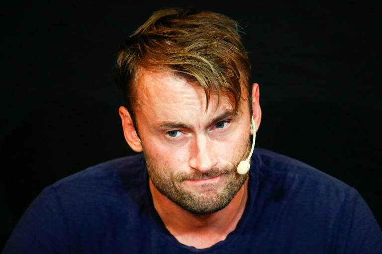 Norwegian ski star Northug admits to 'serious' drug and drink issues