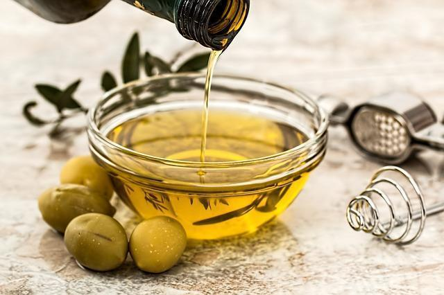 How Olive Oil Can Protect Your Brain Against Cancer