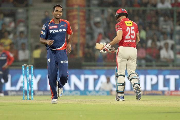 Jayant Yadav says Champions Trophy too far to think about