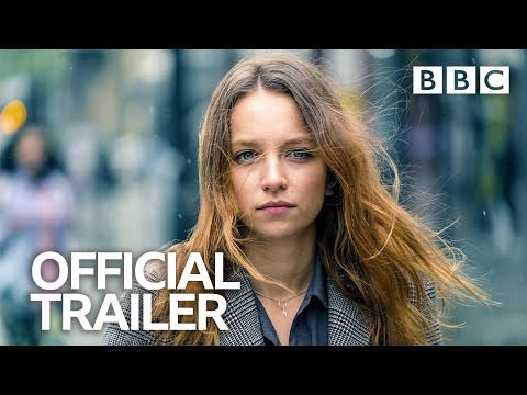 """<p><strong>Catch up now on BBC iPlayer</strong></p><p>Based on a story by illustrious Scottish crime writer Val McDermid, this gripping crime drama follows three female forensics experts who are determined to solve a cold case murder, but their investigation forces them to come to terms with their own truths. Line of Duty star Martin Compston also appears.</p><p><a href=""""https://youtu.be/q0HmnxysBME"""" rel=""""nofollow noopener"""" target=""""_blank"""" data-ylk=""""slk:See the original post on Youtube"""" class=""""link rapid-noclick-resp"""">See the original post on Youtube</a></p>"""
