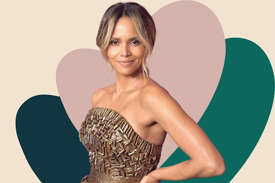 halle-berry-interview