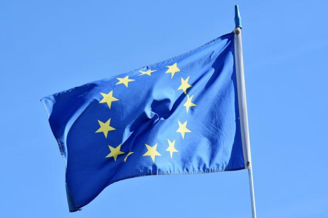 Consensys and Ripple Labs join new EU blockchain association; backed by 105 members