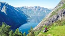 """<p><a class=""""link rapid-noclick-resp"""" href=""""https://www.countrylivingholidays.com/tours/amsterdam-norway-fjords-cruise-hairy-bikers"""" rel=""""nofollow noopener"""" target=""""_blank"""" data-ylk=""""slk:VISIT EIDFJORD WITH TV'S HAIRY BIKERS"""">VISIT EIDFJORD WITH TV'S HAIRY BIKERS</a></p><p><strong>We want to help you stay inspired. <a href=""""https://hearst.emsecure.net/optiext/optiextension.dll?ID=7YU7qVoYVtfwDQ9FRmu13FlJO1voc2zWFpXEkCOg3fHM93yYTOZhzXhAkCYFJ0k4z8Lej9Pfnfdp7K"""" rel=""""nofollow noopener"""" target=""""_blank"""" data-ylk=""""slk:Sign up"""" class=""""link rapid-noclick-resp"""">Sign up</a> for the latest travel tales and to hear about our financially protected escapes and bucket list adventures.</strong></p><p><a class=""""link rapid-noclick-resp"""" href=""""https://hearst.emsecure.net/optiext/optiextension.dll?ID=7YU7qVoYVtfwDQ9FRmu13FlJO1voc2zWFpXEkCOg3fHM93yYTOZhzXhAkCYFJ0k4z8Lej9Pfnfdp7K"""" rel=""""nofollow noopener"""" target=""""_blank"""" data-ylk=""""slk:SIGN UP"""">SIGN UP</a></p>"""
