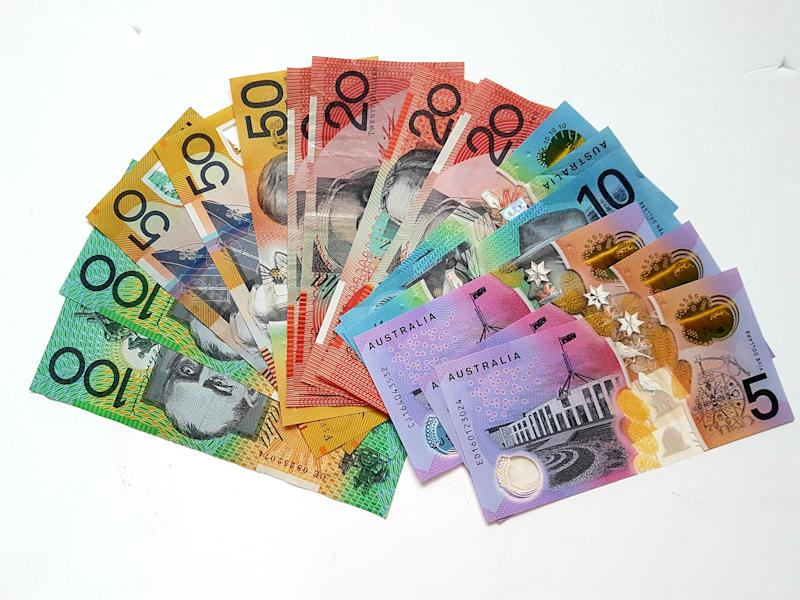 Here's how to add an extra $200,000 to your super. Image: Getty