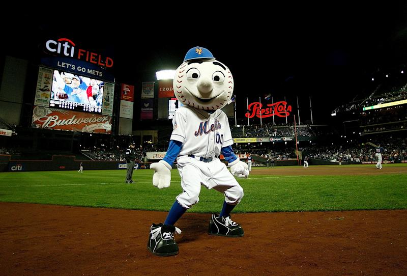 Steve Cohen Takes On A-Rod in Push to Buy New York Mets