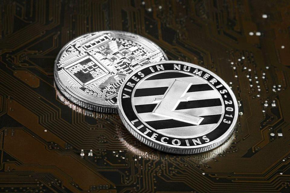 """<p>As mentioned last week, Litecoin (LTC) has seen exponential growth since the beginning of March, with a small bump in the road during April which quickly dissipated going into May. Overall, Litecoin has been the best performing coin in 2019, growing more than 170% in less than 90 days. At the time of writing, LTC is trading just above $104 following a small pullback from $116 last week. Will Litecoin recover and continue its move upwards or will price drop closer to the $99-$102 support area? Let's take a look at the chart for Litecoin. The price of LTC fell from about $120 to $100 last week as many traders moved their profits from altcoins over to BTC. Price recovered</p> <p>The post <a href=""""https://coinrivet.com/latest-litecoin-price-and-analysis-ltc-to-usd-10/"""" rel=""""nofollow noopener"""" target=""""_blank"""" data-ylk=""""slk:Latest Litecoin price and analysis (LTC to USD)"""" class=""""link rapid-noclick-resp"""">Latest Litecoin price and analysis (LTC to USD)</a> appeared first on <a href=""""https://coinrivet.com"""" rel=""""nofollow noopener"""" target=""""_blank"""" data-ylk=""""slk:Coin Rivet"""" class=""""link rapid-noclick-resp"""">Coin Rivet</a>.</p>"""