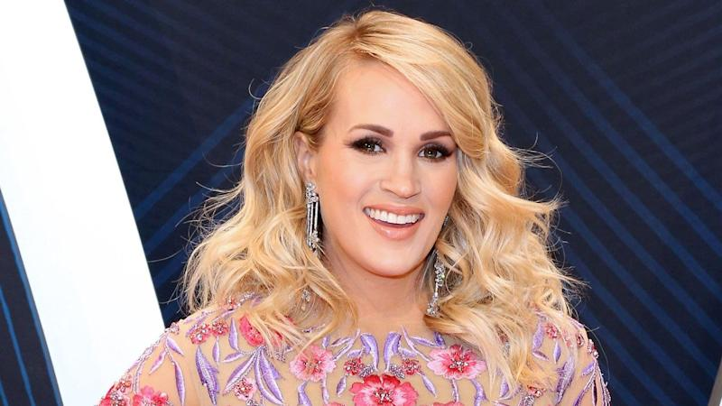 ACMs 2019 Performers: Carrie Underwood, Kelly Clarkson and More -- See the Full List