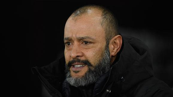 The ​FA and the Premier League could take a look at Wolves' relationship to super agent Jorge Mendes if the club secure promotion into England's top division. The Championship side drew 1-1 on Saturday with Preston North End away from home, but they are still first in their division, 11 points clear of second-placed Cardiff City, with 14 games remaining of the season. Their position currently means they are looking likely to achieve promotion. But their impending move to the Premier League...