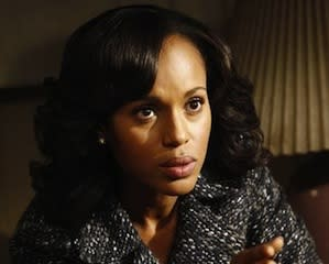 Scandal Recap: That's a Helluva Second Act
