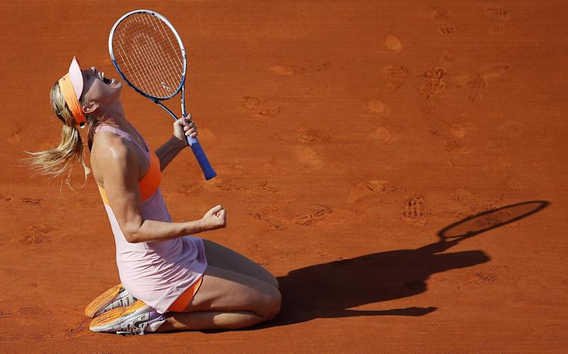 US OPEN 2014: What to watch at year's last major