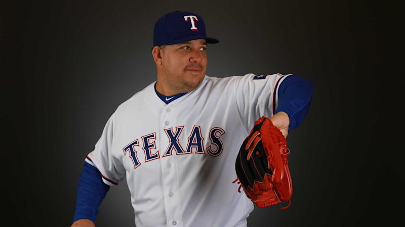 Bartolo Colon ties Juan Marichal for most wins by Dominican-born pitcher