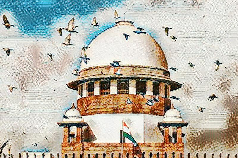 Can't Assault and Kill in Name of Religion, Says SC Warning Courts Against 'Religious Bias'