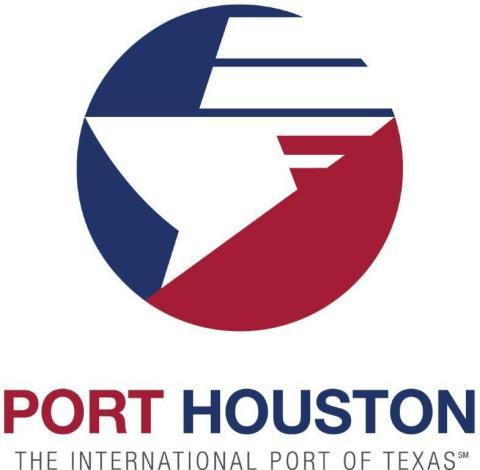 Port Houston Commission Meeting July 30