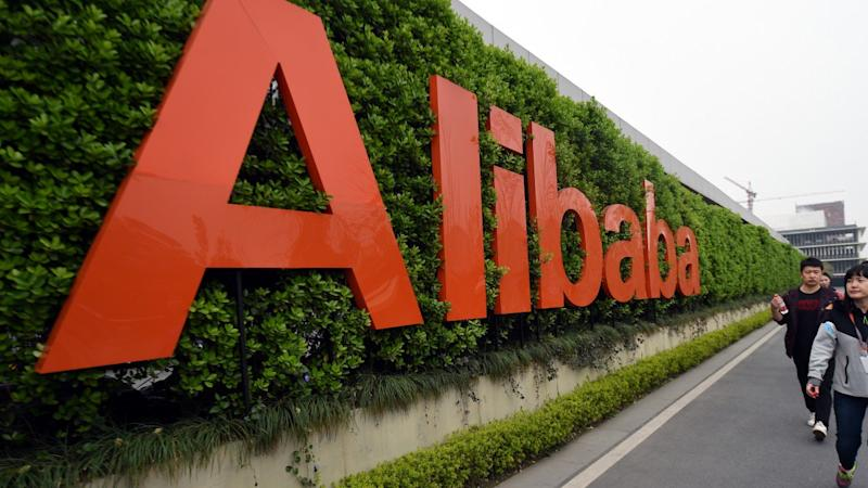 """US e-commerce platforms """"far behind"""" Alibaba on anti-counterfeiting efforts, US subcommittee hears"""