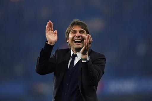 Chelsea's Italian manager Antonio Conte says Alvaro Morata will be a 'first choice' player for his squad in the upcoming Premier League season, a day after Real Madrid and Chelsea announced his transfer
