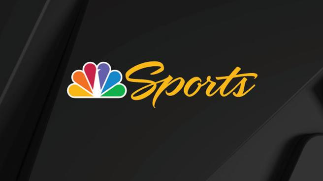 NBC SPORTS BAY AREA ADDS 2019-20 NBA SEEDING GAMES TO SCHEDULE