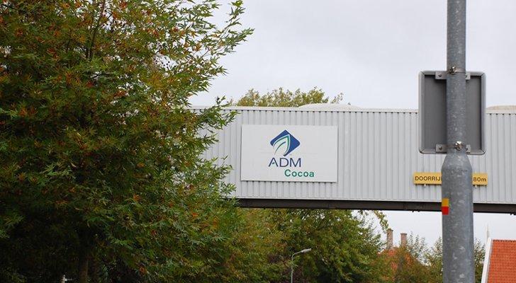 Archer Daniels Midland (ADM) Hurt By a Mexico/U.S. Border Closure