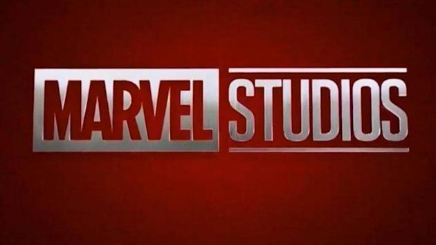 Marvel will Still Make Shows for ABC, but Disney+ is the Priority