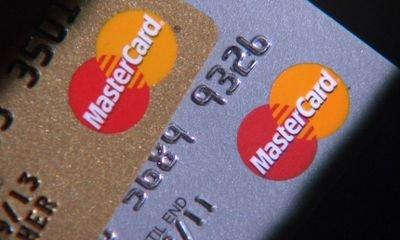 Mastercard £14bn lawsuit: 'It's time for firm to accept what it did was wrong'