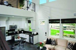 Discover One of the Best New Home Values in South Orange County at Lyon Cabanas