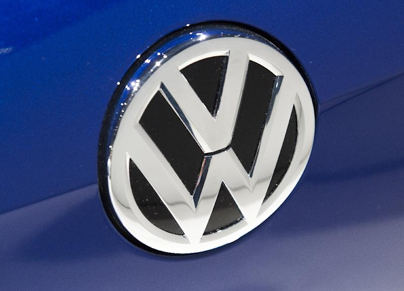 In Germany, 2.6 million rigged Volkswagens were sold under the brands VW, Audi, Skoda and Seat, said the researchers -- a fifth of the country's total diesel fleet
