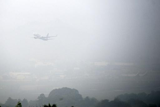Aviation may account for only a small percentage of greenhouse gas emissions but the forecast growth of the industry means it will need to make radical changes if it is to play its part in limiting climate change