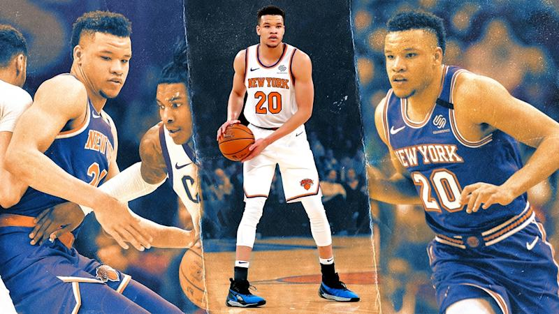 030520 Kevin Knox Treated Art